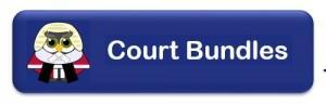 slider-courtbundles