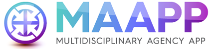 maapp_logo